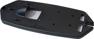 ホビーカヤック ミラージュパスポート用3Dソナー・サイドスキャン対応スカッパーホールカバー